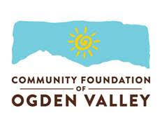 Community Foundation of Ogden Valley