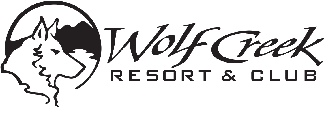 8 – Wolf Creek